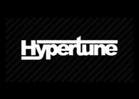 Hypertune