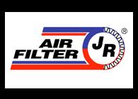 JR Air Filters