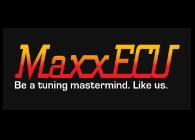 MaxxECU