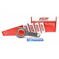 Биели FCP Engineering - H-beam за Audi / VW / Seat / Skoda - 1.8T 20V