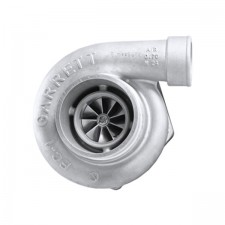 Турбокомпресор Garrett GTW3476 - Journal Bearing от 450 до 700 к.с.
