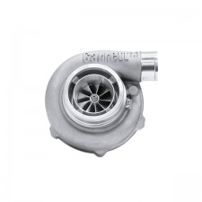 Турбокомпресор Garrett GTX3076R GEN II - Ball Bearing CHRA от 400 до 750 к.с.