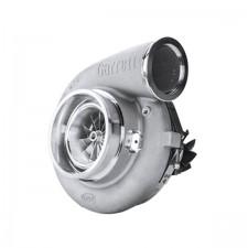 Турбокомпресор Garrett GTX5533R GEN II - Ball Bearing CHRA от 1000 до 2500 к.с.