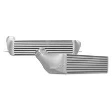 Перформанс интеркулер Mishimoto Intercooler за BMW 335i/335xi/135i