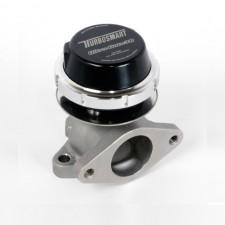 Байпасен клапан Westgate - Turbosmart WG38 Ultragate 38мм - черен