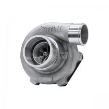 Турбокомпресор Garrett GTX2860R GEN II - Ball Bearing CHRA от 200 до 475 к.с.