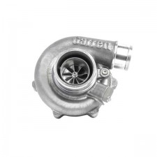 Турбокомпресор Garrett G25-660 - Ball Bearing CHRA от 300 до 660 к.с.