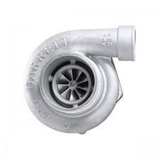 Турбокомпресор Garrett GTW3476R - Ball Bearing CHRA от 450 до 700 к.с.
