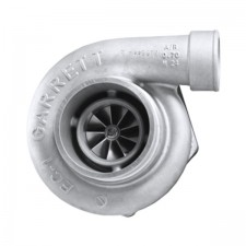 Турбокомпресор Garrett GTW3884 - Journal Bearing от 450 до 950 к.с.