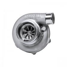 Турбокомпресор Garrett GTX3576R GEN II - Ball Bearing CHRA от 400 до 750 к.с.