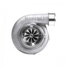 Турбокомпресор Garrett GTX3582R GEN II - Ball Bearing CHRA от 450 до 850 к.с.