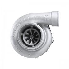 Турбокомпресор Garrett GTW3884R - Ball Bearing от 450 до 950 к.с.