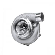Турбокомпресор Garrett GTX3071R GEN II - Ball Bearing CHRA от 340 до 650 к.с.