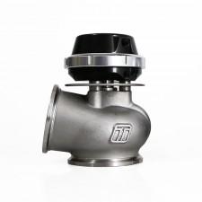 Байпасен клапан Westgate - Turbosmart WG ProGate 50 Lite 50мм - черен