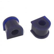 Полиуретанови Тампони за задна стабилизираща щанга Super pro - VW/AUDI