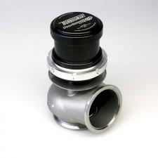 Байпасен клапан Westgate - Turbosmart WG50 ProGate Lite 50мм - черен