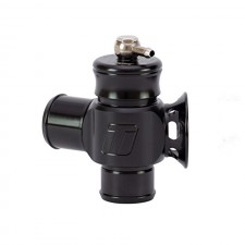 Разтоварващ клапан Blow off - Turbosmart Kompact Dual Port 34мм - черен