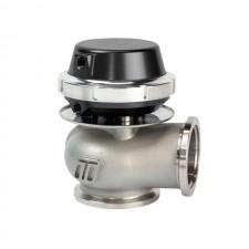Байпасен клапан Westgate - Turbosmart WG40 Compgate 40мм - черен