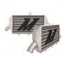 Перформанс интеркулер Mishimoto Intercooler за Mitsubishi Lancer Evolution 7/8/9